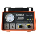 Emergency portable ventilator JX10 Plus