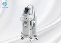 Mejor efecto máquina de depilación láser diodo para la venta