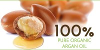 Best quality Culinary Argan oil crtified by MSDS , USDA .