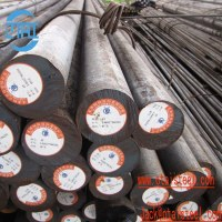 AISI 1045 STEEL, otai possess proprietary technology and continuously iterates