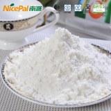 Wholesale Coconut Milk Powder for Beverage