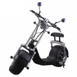 Citycoco scooter Espana Kirest mayorista movilidad urbana Venta al por mayor de scooter...