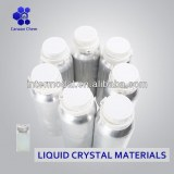 3PCH liquid crystal CAS NO.61203-99-4