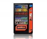 XY Self-service Snacks Vending Machine