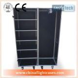 Vuelo case-rkwc7050140c armario personalizado