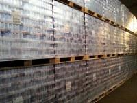Bebida energética Red Bull 250ml. Latas Austria Origen