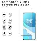 Cristal templado al por mayor China Mejor protector de pantalla Oneplus 9