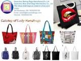 Belong Bags Manufactory Co., Ltd.