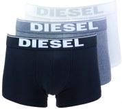 Boxer Diesel