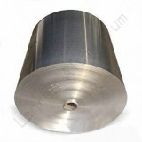 1100/1050/1060/3003 Anodized Aluminum Coil/Strip HO, H12, H14 for Electric, Packing, Bu...