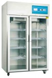 SELL MEDICAL REFRIGERATOR