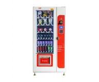 XY Small Vending Machine