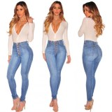 Top 10 Women Jeans Ordering From China Taobao