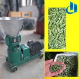 2015 most popular DZLP460 feed pellet mill with first---class quality