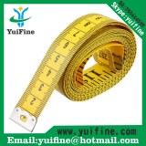 3m/120inch PVC soft measuring tape/tape measure 300cm2cm