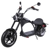 Harley Moto Chopper scooter eléctrico