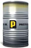 Buscanos distributores en Africa. somos prodoctores de aceites, grasas (apl. automotriz...)