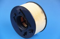 Car air filter-jieyu car air filter-the car air filter approved by European and America...
