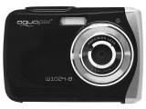 Caméra sous-marine Easypix W1024 Splash (Noire)