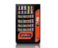 XY Vending Machine Candy