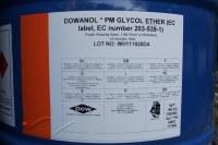 Propylene Glycol Monomethyl Ether (PM)