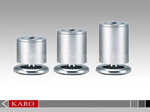 Precisión de mecanizado CNC Fábrica Parte