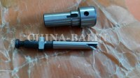 BOSCH plunger 1 418 329 002 hot sale