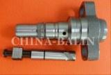 Diesel injector element 2 418 455 333