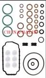Repair kits 146600-1120
