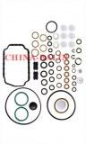 Pump repair kit 1467010467