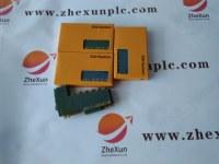 ECA244-0 B & R automation output module ECA244 - 0