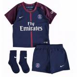Www.dosoccerjersey.com compre camisetas de fútbol baratas