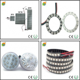 Wholesale led strip,led matrix,led bar,led pixel light