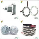 Wholesale led strip,led matrix,led bar,led pixel light
