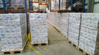 Nutella Chocolate Cream 350g, 400g, 600g, 750g.Ferrero Chocolate | M&M's, Snickers, Mil...