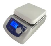 Agitador magnético digital JK-DMS-HS