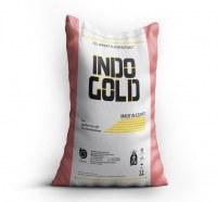Flour-Flour Manufacturers, Suppliers and Exporters Indo Gold Flour