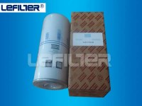 Atlas copco oil cartridge filter 1625775300 for air compressor