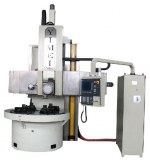 YM-CK5112Epro CNC vertical lathe