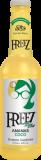 FREEZ MIX Ananas Coco 24x275ml