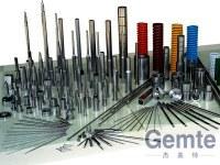Equipo conector de alta calidad molde de piezas de repuesto