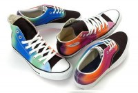Casual shoes,canvas shoes,vulcanized shoes,injection shoes sport shoes,safety shoes,work shoes,sl...