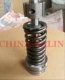 Plunger assy 1P6400