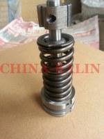 Caterpillar Diesel element 1W6541