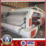 Paper Printer Flexo Printing Machine