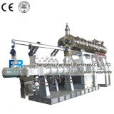 Factory Price Dry Pet Food Extruder