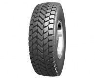 14.00 R25 Tires