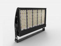 Big High Power LED Flood Light