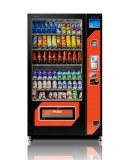 Snack Drink Vending Machine