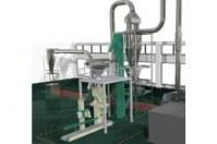 Cassava & Potato Processing Line
